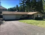 Primary Listing Image for MLS#: 1254733