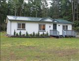 Primary Listing Image for MLS#: 1262433