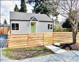 Primary Listing Image for MLS#: 1262933
