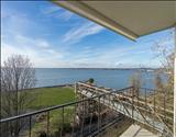 Primary Listing Image for MLS#: 1265933