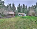 Primary Listing Image for MLS#: 1271233