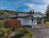 Primary Listing Image for MLS#: 1271533
