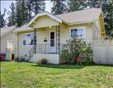 Primary Listing Image for MLS#: 1273333
