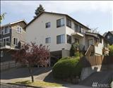 Primary Listing Image for MLS#: 1273433