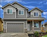 Primary Listing Image for MLS#: 1277433