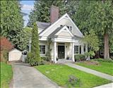 Primary Listing Image for MLS#: 1278033