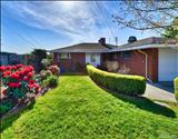 Primary Listing Image for MLS#: 1279933