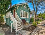 Primary Listing Image for MLS#: 1285133