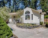 Primary Listing Image for MLS#: 1288033