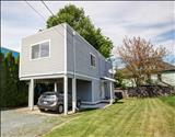 Primary Listing Image for MLS#: 1288533