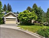 Primary Listing Image for MLS#: 1291233