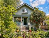 Primary Listing Image for MLS#: 1292333