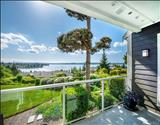 Primary Listing Image for MLS#: 1292733