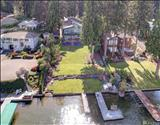 Primary Listing Image for MLS#: 1292933