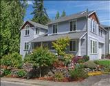 Primary Listing Image for MLS#: 1299633