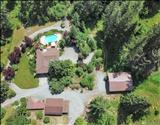 Primary Listing Image for MLS#: 1301633
