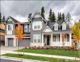 Primary Listing Image for MLS#: 1308633