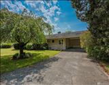 Primary Listing Image for MLS#: 1309033