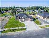 Primary Listing Image for MLS#: 1311333