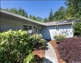 Primary Listing Image for MLS#: 1311633