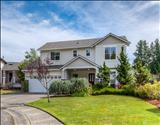 Primary Listing Image for MLS#: 1317433