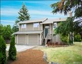 Primary Listing Image for MLS#: 1319333