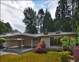 Primary Listing Image for MLS#: 1319533