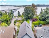 Primary Listing Image for MLS#: 1320133