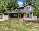 Primary Listing Image for MLS#: 1322933