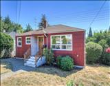 Primary Listing Image for MLS#: 1327033