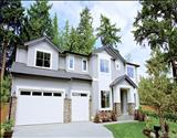 Primary Listing Image for MLS#: 1328033