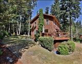 Primary Listing Image for MLS#: 1333033