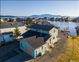 Primary Listing Image for MLS#: 1334533