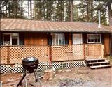 Primary Listing Image for MLS#: 1337333