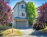 Primary Listing Image for MLS#: 1342333