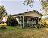 Primary Listing Image for MLS#: 1342933