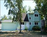 Primary Listing Image for MLS#: 1344033
