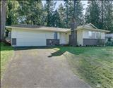 Primary Listing Image for MLS#: 1344233