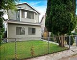 Primary Listing Image for MLS#: 1351933