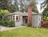Primary Listing Image for MLS#: 1355033