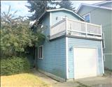 Primary Listing Image for MLS#: 1361033