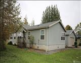 Primary Listing Image for MLS#: 1369733