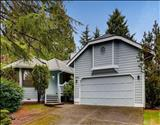 Primary Listing Image for MLS#: 1372733