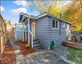 Primary Listing Image for MLS#: 1372933