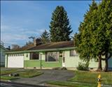 Primary Listing Image for MLS#: 1375933