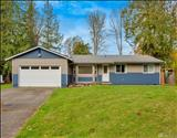 Primary Listing Image for MLS#: 1381833