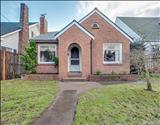 Primary Listing Image for MLS#: 1385333