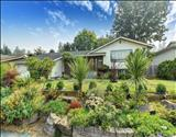 Primary Listing Image for MLS#: 1385633