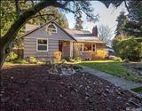Primary Listing Image for MLS#: 1391633