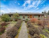 Primary Listing Image for MLS#: 1393733